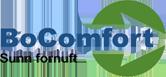 Bocomfort